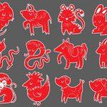 Cách tạo một bộ biểu tượng 12 con giáp trong Adobe Illustrator (Phần cuối) 15