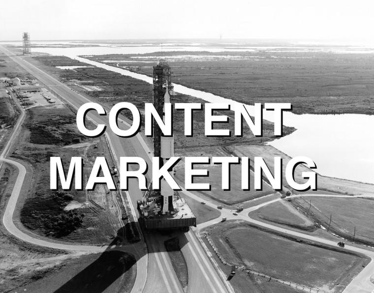 6 Ý tưởng để đạt được hiệu quả khi chia sẻ nội dung