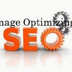 Những lưu ý để tối ưu hình ảnh cho Seo năm 2015 2