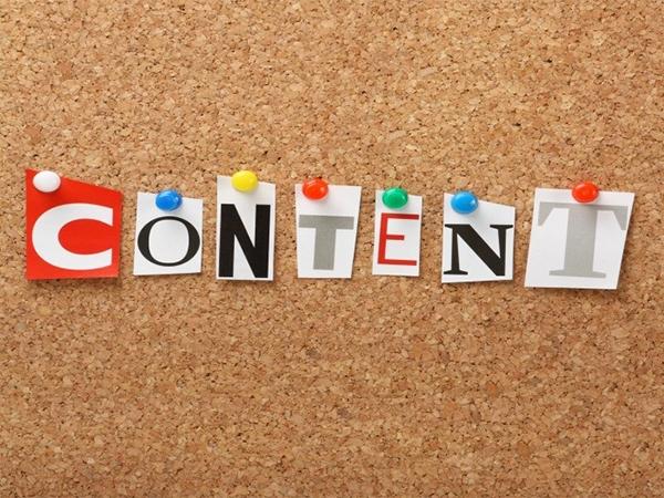 6 Ý tưởng để đạt được hiệu quả khi chia sẻ nội dung 7