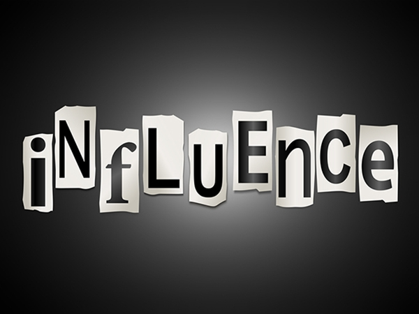 Mười ý tưởng để cải thiện tầm ảnh hưởng Social Media của bạn 1