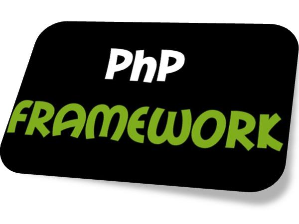 Top 10 PHP Framework đáng mong đợi trong năm 2015 2