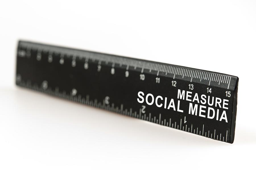 Mười ý tưởng để cải thiện tầm ảnh hưởng Social Media của bạn