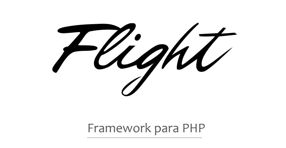 Top 10 PHP Framework đáng mong đợi trong năm 2015