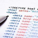 Những thao tác với thẻ Meta HTML có thể bạn chưa biết 9
