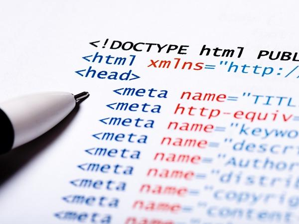 Những thao tác với thẻ Meta HTML có thể bạn chưa biết 3