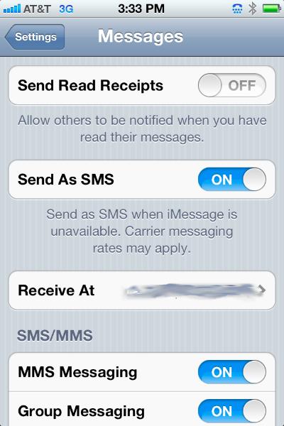 29 thao tác cực nhanh khiến việc dùng iPhone trở nên cực dễ