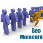 5 cách sử dụng đối thủ cạnh tranh để tăng SEO Momentum 3