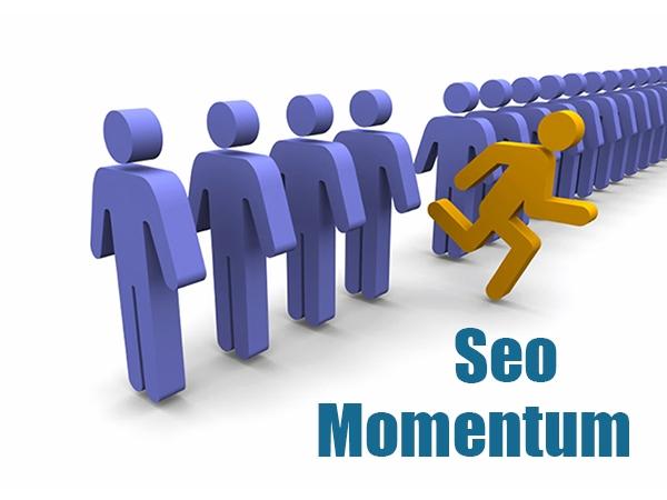 5 cách sử dụng đối thủ cạnh tranh để tăng SEO Momentum 1