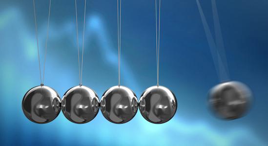 5 cách sử dụng đối thủ cạnh tranh để tăng SEO Momentum