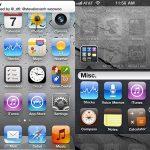 29 thao tác cực nhanh khiến việc dùng iPhone trở nên cực dễ 24