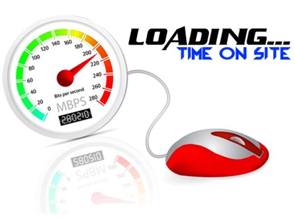 Làm thế nào tối ưu thời gian load trên website? 6