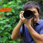 Hướng dẫn Seo hình ảnh để đem lại lợi thế không ngờ 5