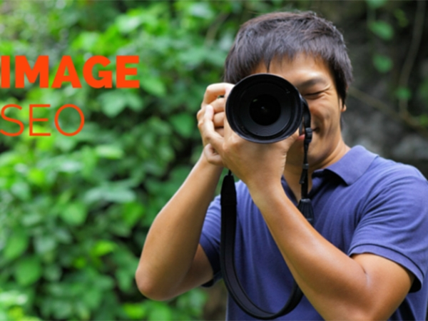Hướng dẫn Seo hình ảnh để đem lại lợi thế không ngờ 1