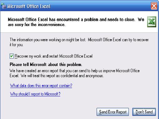 Hướng dẫn cách thay đổi thời gian tự động trên Excel