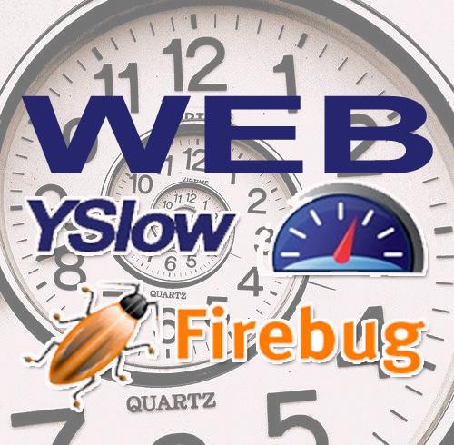 Làm thế nào tối ưu thời gian load trên website?