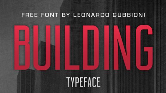 Những  font design đẹp dành cho người thiết kế logo