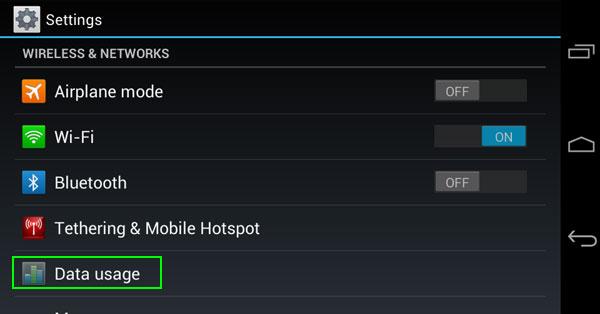 Tăng tốc điện thoại Android trong 5 phút bằng 5 cách đơn giản