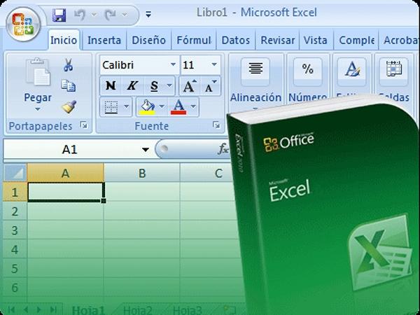 Các cách xóa dòng trống đơn giản trong Excel 2007, 2010, 2013 2