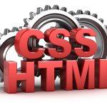 Tại sao nhân viên Marketing nên trang bị kiến thức về HTML và CSS 17