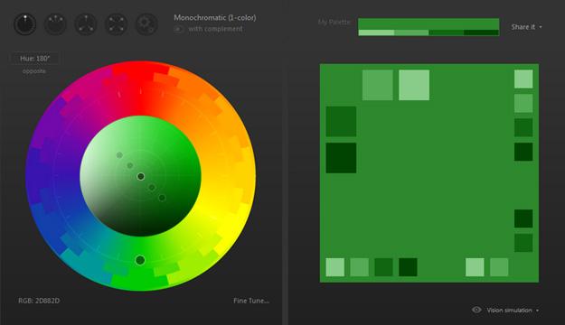 Những công cụ giúp bạn tối ưu CSS tốt hơn