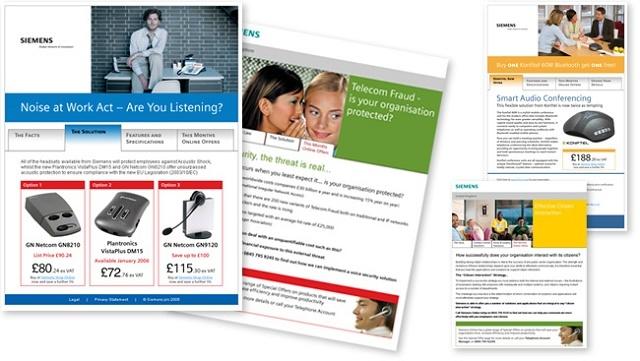 Tại sao nhân viên Marketing nên trang bị kiến thức về HTML và CSS