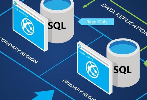 Tính toán kích thước Database với PHP