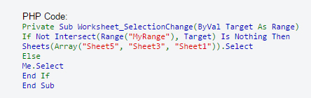 Tuyệt chiêu nhập dữ liệu đồng thời vào nhiều sheet