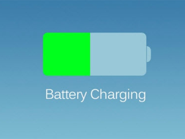 Cải thiện tuổi thọ pin iphone hoặc ipad khi dùng iOS 8.3 6