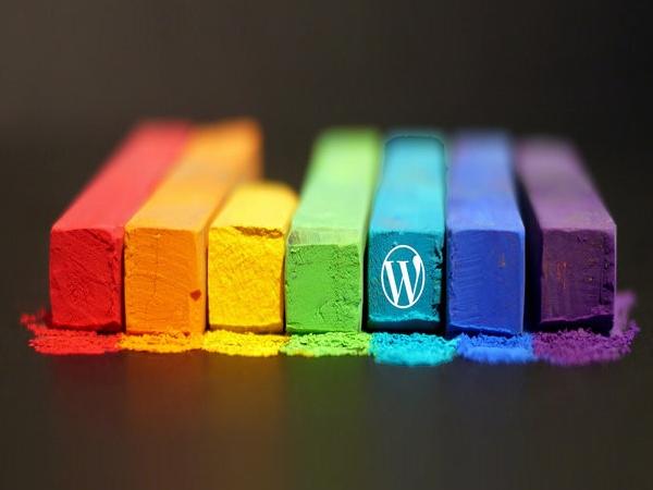 Điều gì làm cho WordPress trở thành nền tảng tốt nhất cho SEO? 2