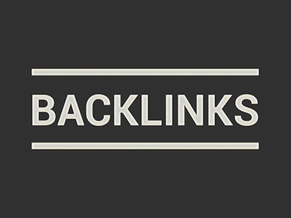 Làm thế nào để có được nhiều backlink 3