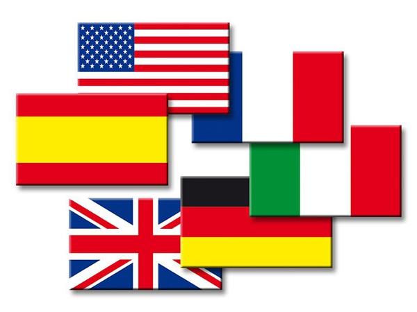 Lựa chọn ngôn ngữ hiển thị cho Joomla 3.x 4