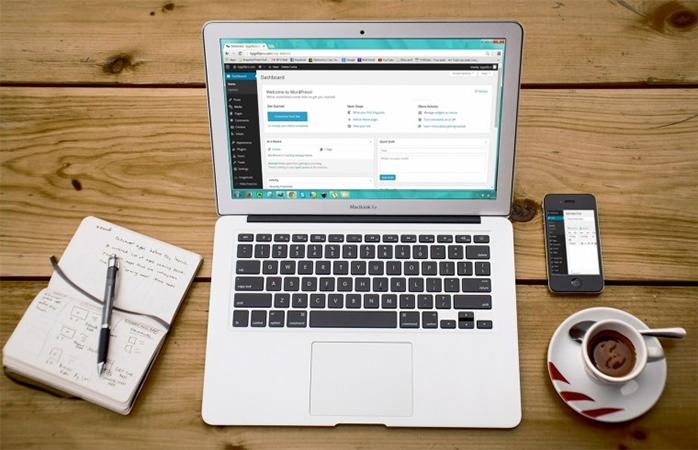 Điều gì làm cho WordPress trở thành nền tảng tốt nhất cho SEO?