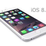 Làm thế nào khi iPhone không đủ bộ nhớ để cập nhật iOS 8.4 26