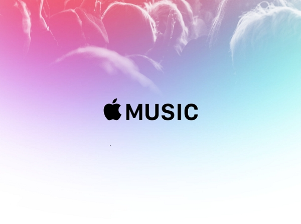 14 Mẹo và thủ thuật giúp làm chủ Apple Music 2
