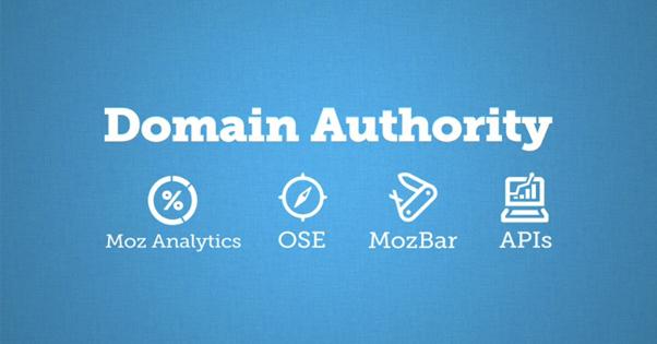 Những điều bạn cần biết về Moz Domain Authority 2