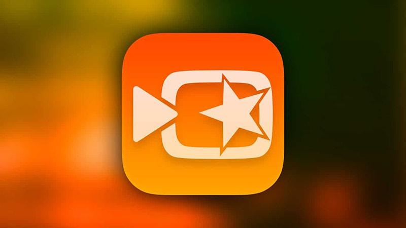 VivaVideo là một ứng dụng tạo và chỉnh sửa video được ưa chuộng ở nhiều nước trên thế giới
