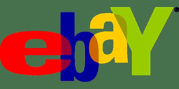 Đối tác eBay là website tiếp thị liên kết hàng đầu đã hoạt động được 17 năm
