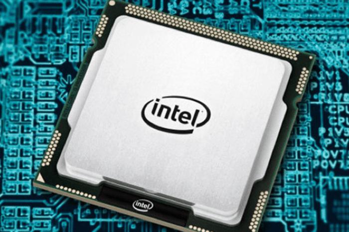 Nâng cấp CPU cho máy tính để chơi game không bị lag