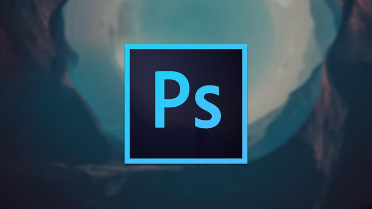 Adobe Photoshop CS6 là phần mềm chỉnh sửa ảnh phổ biến nhất hiện nay