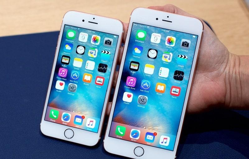 iPhone Đài Loan là gì?
