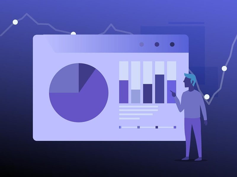 Sửa chữa website hay thiết kế mới?